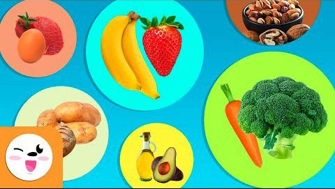 Why is it hard to eat healthy?